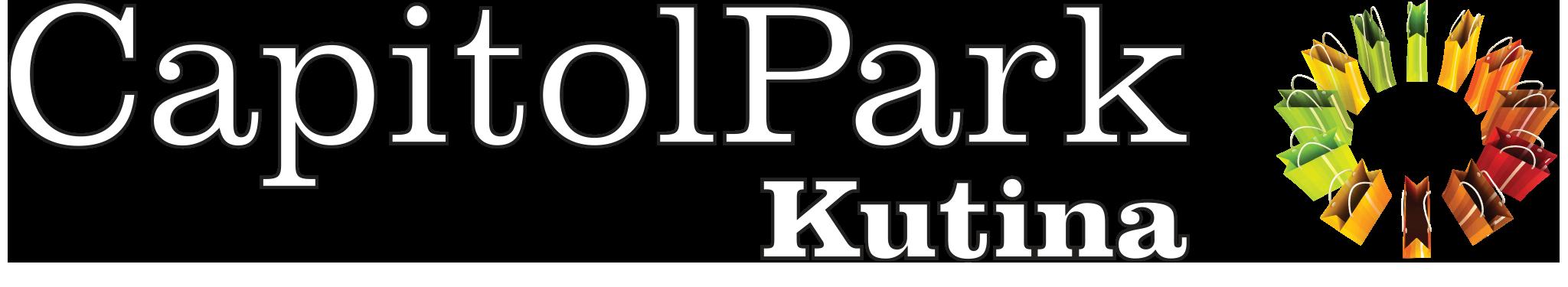 Capitol Park Kutina